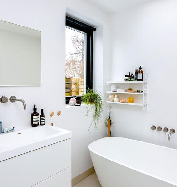 Artisan installateur de sanitaires et salle de bain lille - Artisan salle de bain ...