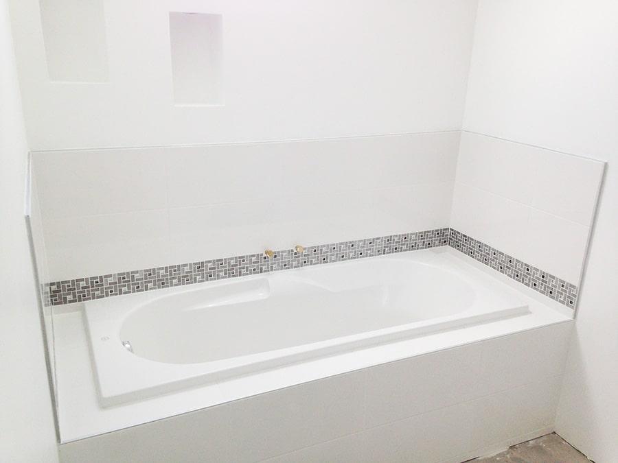 Rénovation de salles de bains Verlinghem